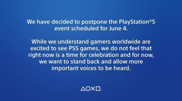 Sony Delay
