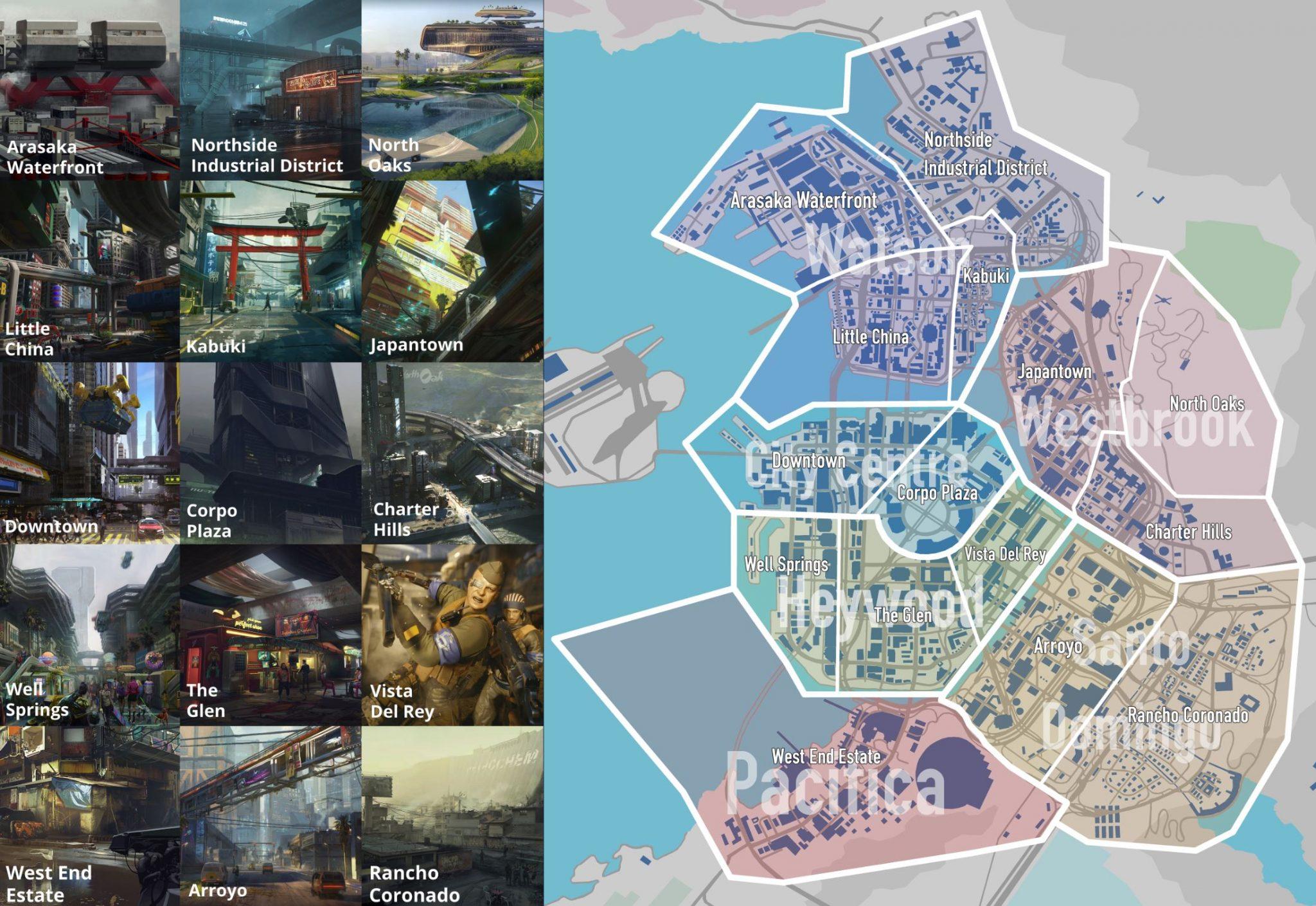 https://www.rocketchainsaw.com.au/wp-content/uploads/2020/07/Cyberpunk-2077-Map-2048x1409.jpg