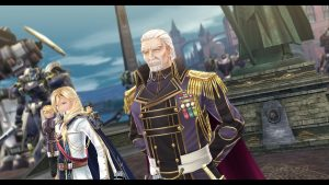 Cold Steel IV Feature Image