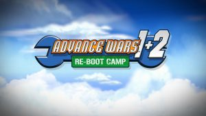 Re-Boot Camp
