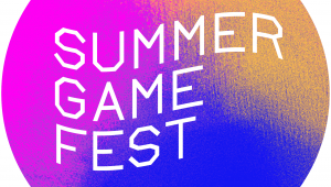 Summer Game Fest Kick-Off